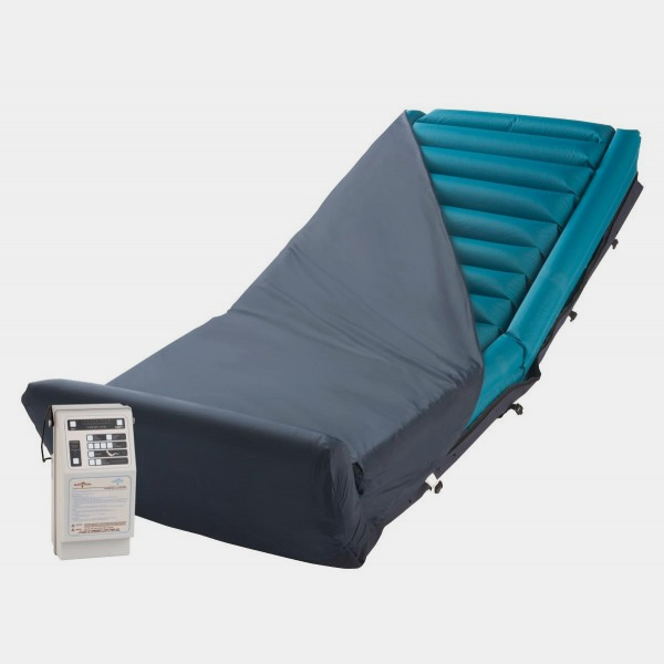 Medline Medtech Air Max Mattress